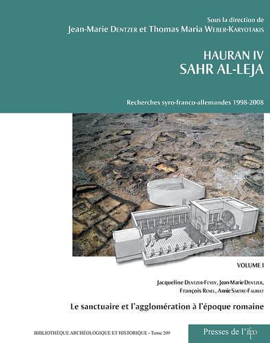 bah-209-1er-couverture