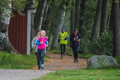 Örebro Parkrun