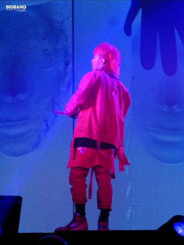 G-Dragon-MOTTE-in-Berlin-2017-09-30-03