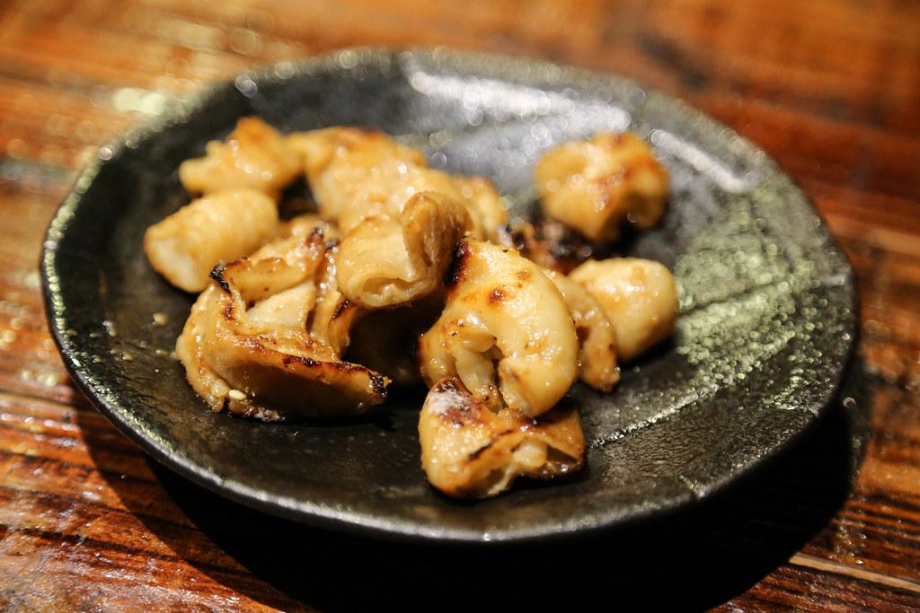 吽Home燒肉 市民店 (40)