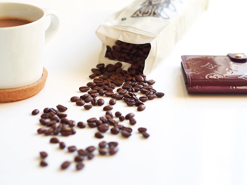 Kahvia-11