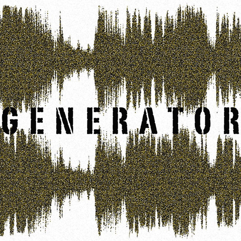 Generator Projects