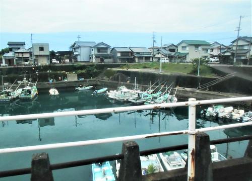 jp-Nahari-Cap Muroto (5)