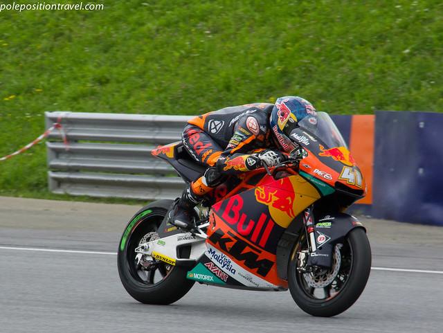 2017 Austrian MotoGP-35