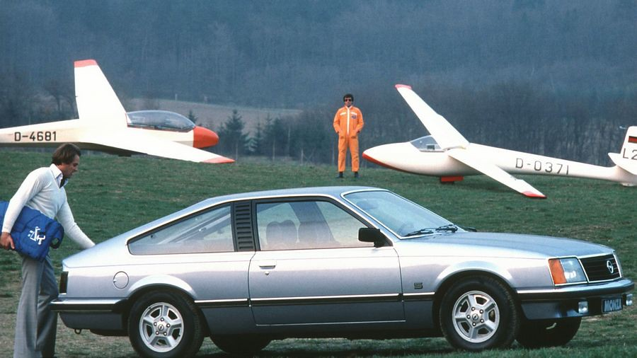 Opel-Monza-1978