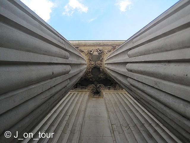 Pillars GJC_IMG_6625