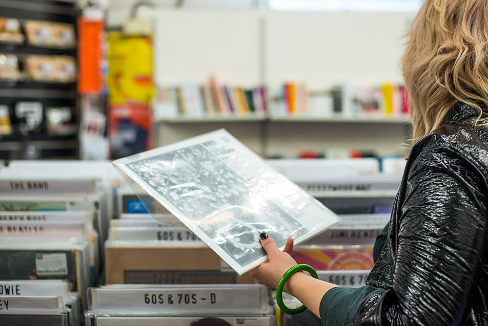 Mary-Epworth-Record-Shopping-10