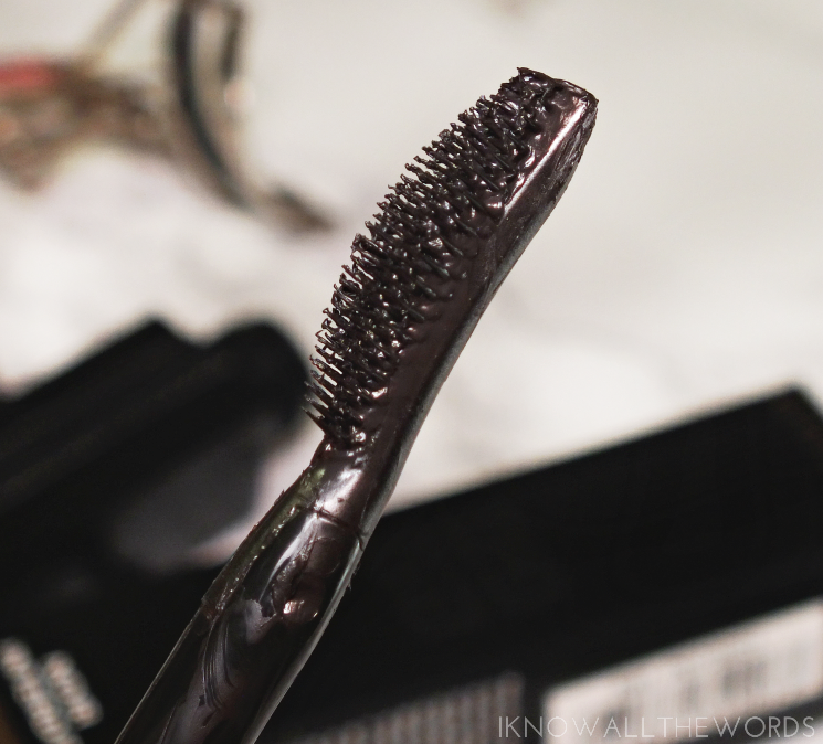 givenchy noir interdit lash extension effect mascara (2)