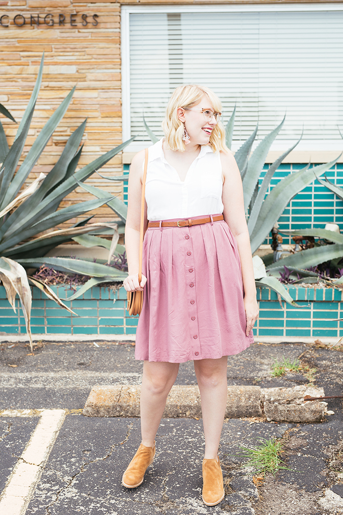 austin fashion blogger writes like a girl dolce vita booties zappos shoes12
