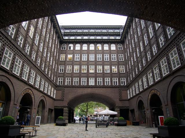 Hamburg018