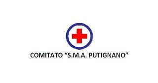Comitato SMA Putignano