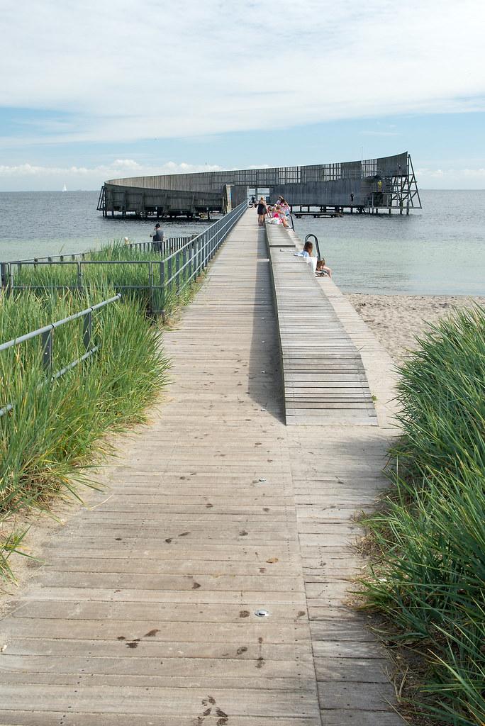 amager strandpark 02