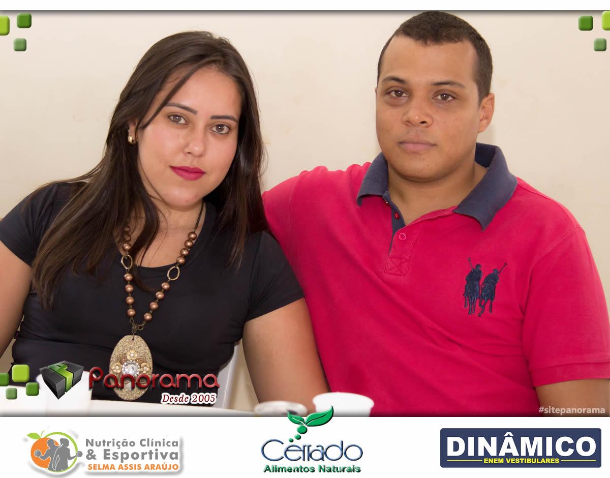 PaNoRaMa COD (16)
