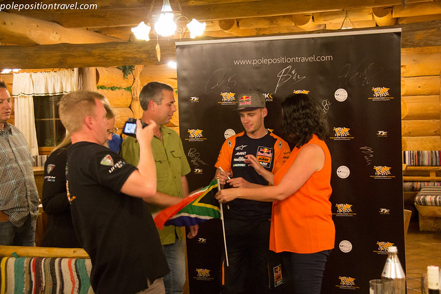 2017 Austrian MotoGP-21