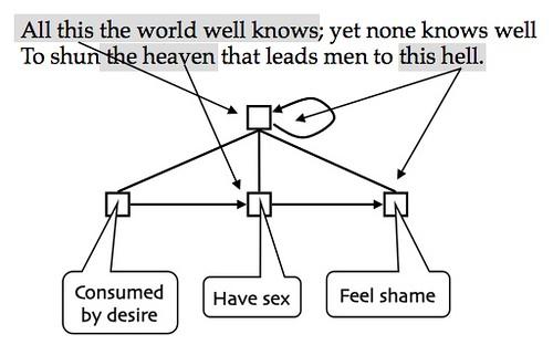 heaven&hell2