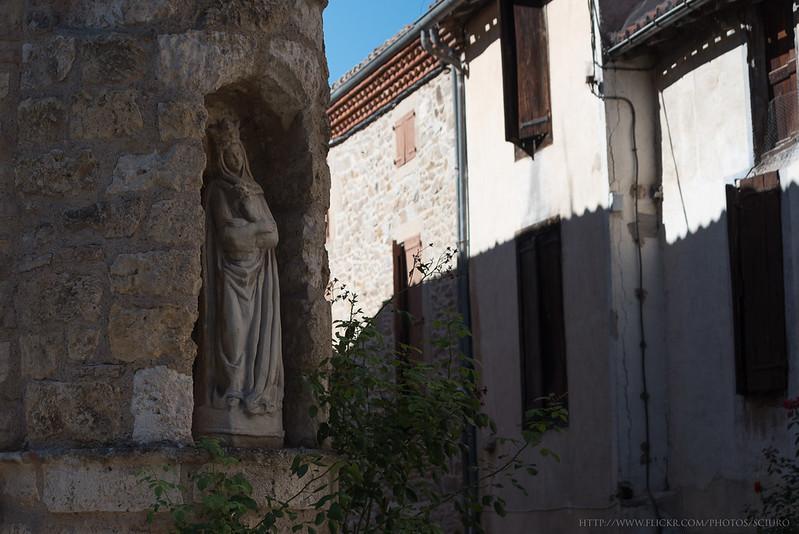 occitanie-nikon-2581