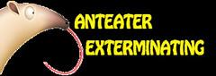 Termite Infestation https://t.co/Mepw1iJQxo