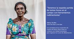 Alfabetización_Mujeres_Costa_Marfil_galeria_ManuBrabo_Thierry-sept2017