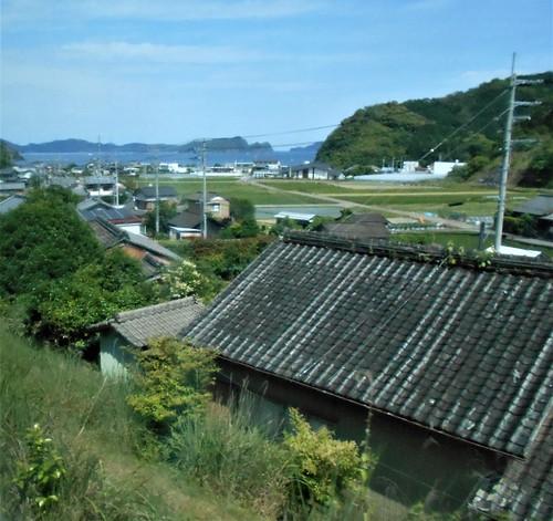jp-kubokawa-kochi (9)