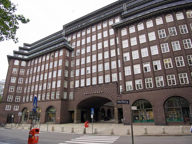 Hamburg017
