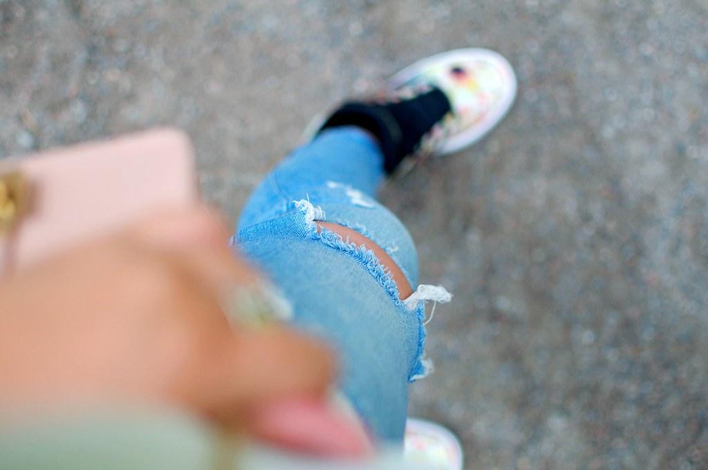 asu_adidas_4