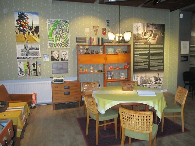 lenin-museo 1