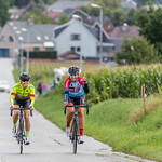 GP Sofie de Vuyst - Steenhuize - 19/08/2017