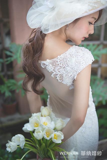 婚紗,台中婚紗,婚紗照,婚紗攝影,拍婚紗,自主婚紗,一站式婚紗,桃園婚紗,結婚照,中部婚紗外拍景點,婚紗推薦,藍洞拍婚紗