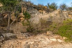 Curacao Tauchplatz 1000 Steps