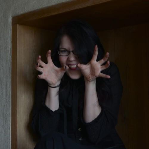 16_blog