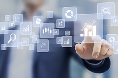 Data Analytics Trends You Must Incorporate