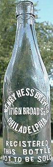 hess-bottle-01