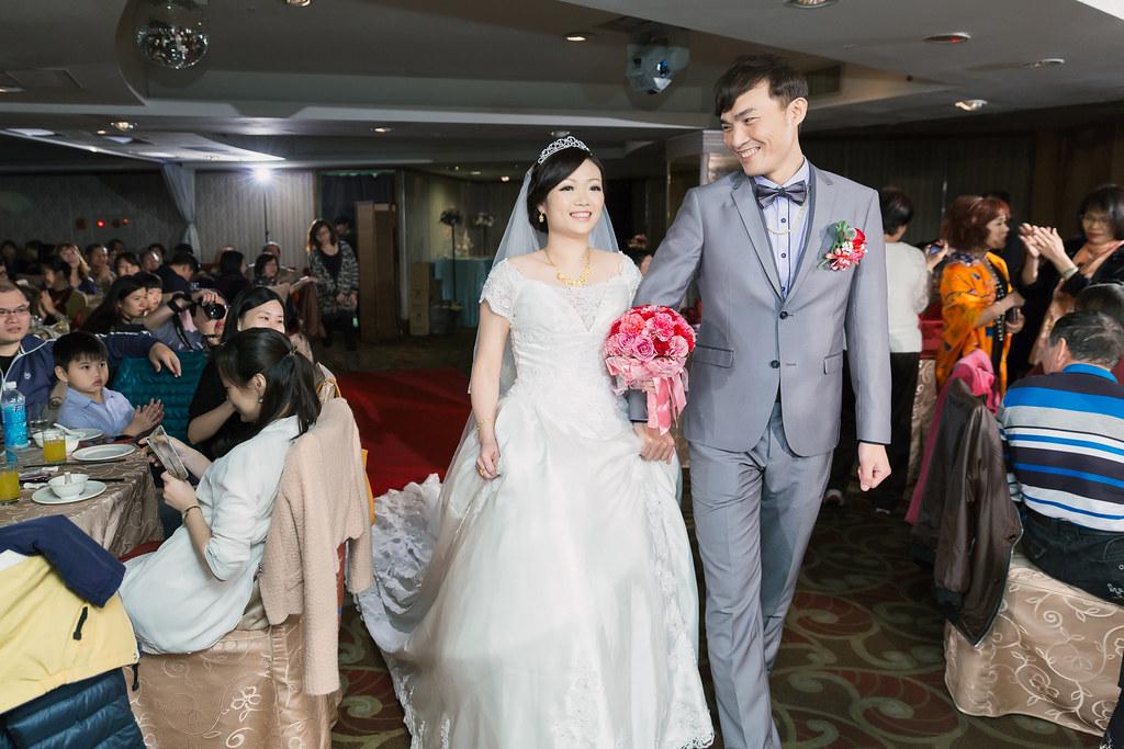 137儷宴會館婚攝