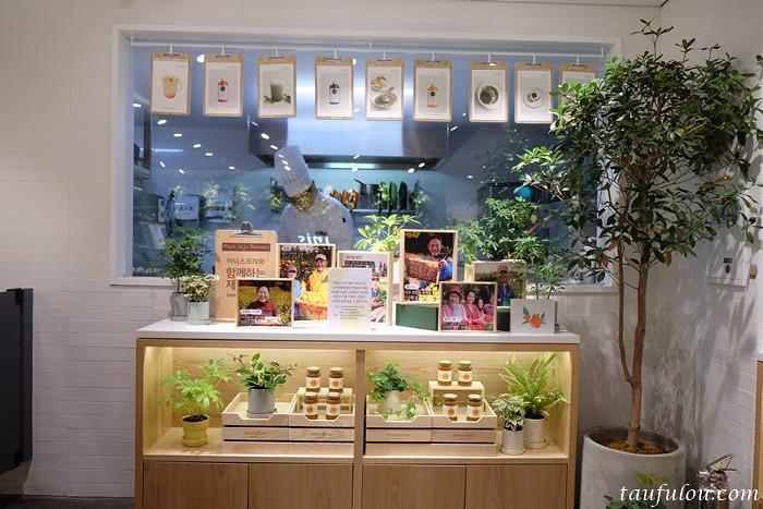 Innisfree Cafe (18)