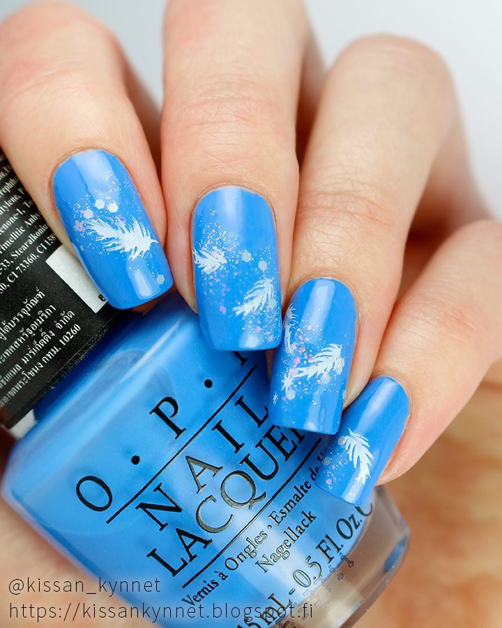 opi_rich_girls_and_po_boys