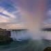 2017.07.20. Niagara Falls by Péter Cseke