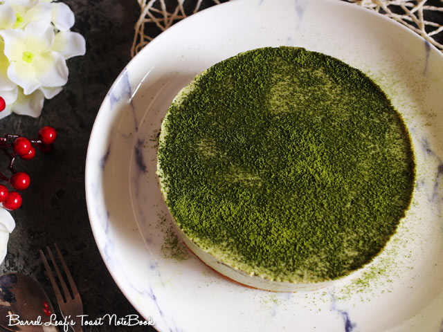 vegan-matcha-mousse-cake (3)