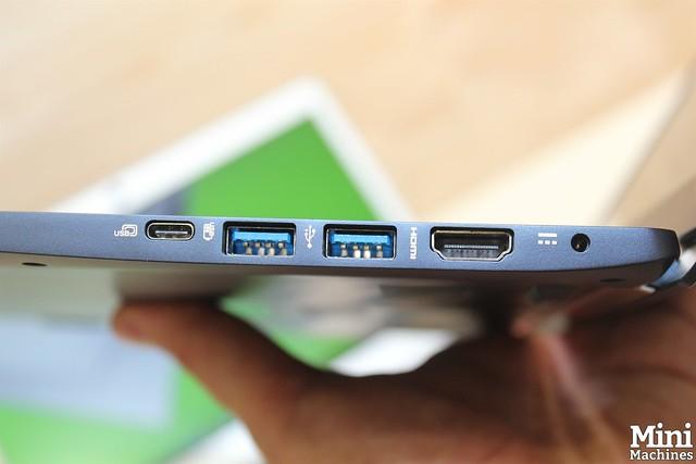 Acer Swift 5 - 04