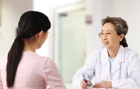 Bahaya Tumor Lambung