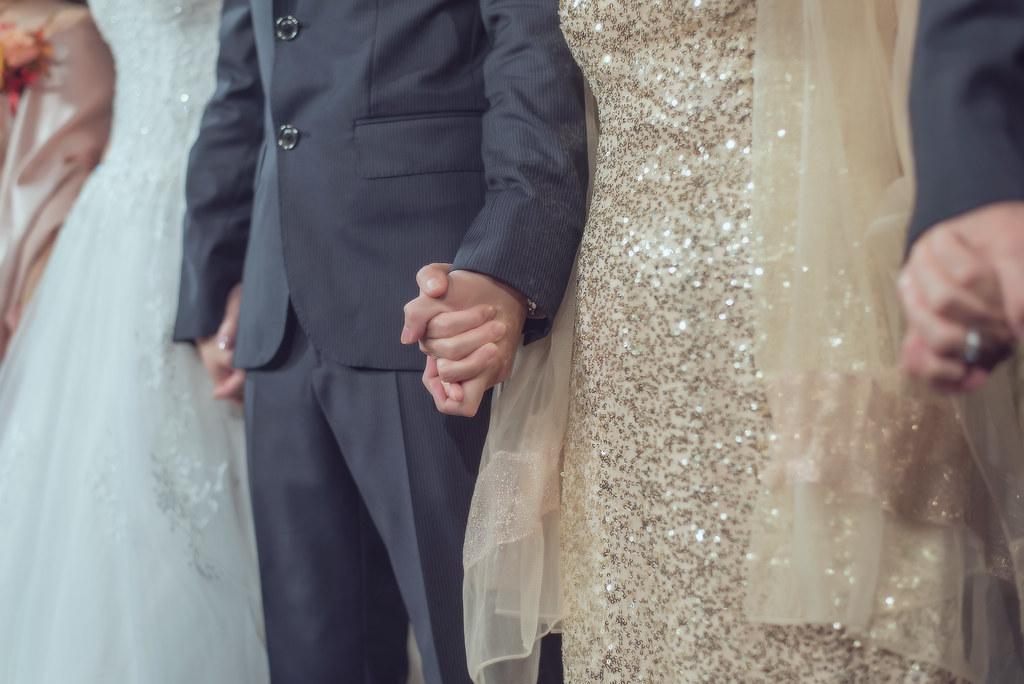 20170708維多利亞酒店婚禮記錄 (697)