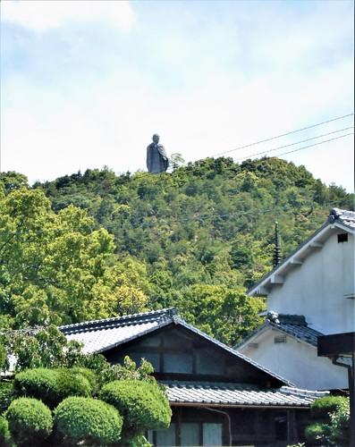 jp-matsuyama-Ishite-temple (2)