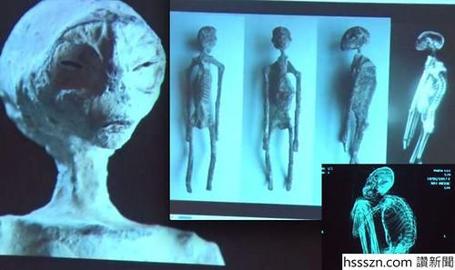 Alien-Mummy-828695_590_350