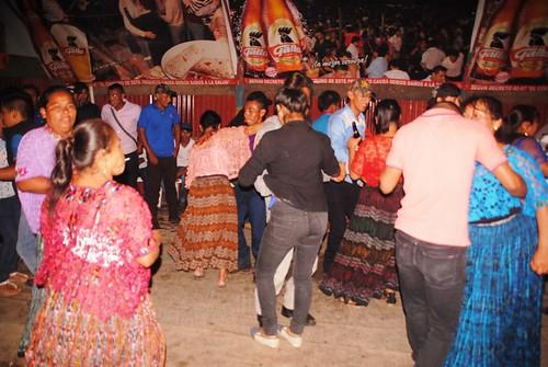 309 Feria San Pedro Carcha (2)