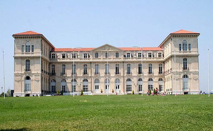 dvorec-faro-medicinskii-fakyltet-yniversiteta