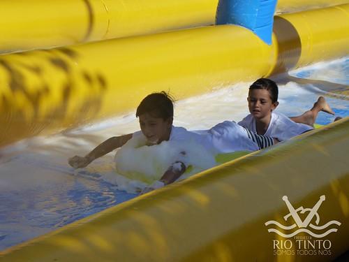 2017_08_26 - Water Slide Summer Rio Tinto 2017 (56)