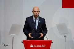 Michel Temer Santander 16ago2017-52
