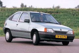 Opel_Kadett_E_1989_R1
