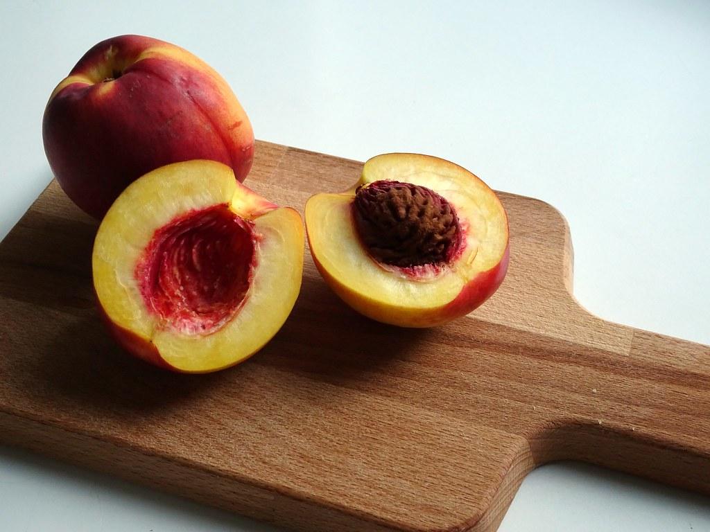 nektariini2