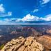 Grand Canyon 07/2017