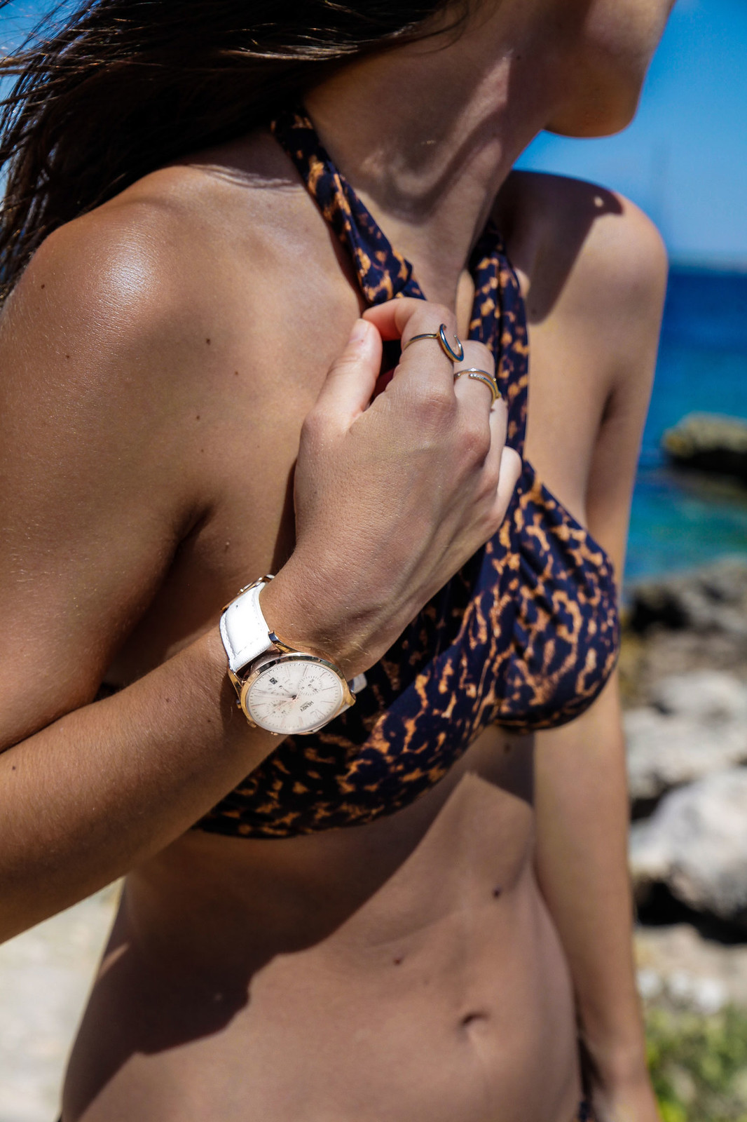 07_beachriot_leopard_swimwear_theguestgirl_summer_the_guest_girl_laura_santolaria_mediterranean_girl_mejor_bañador_2017_bikini_sexy_laura